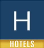 grhotels