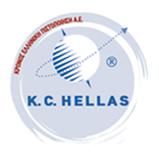 K.C. HELLAS